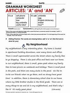 articles grammar worksheets for grade 1 25170 how to write better content for your website 教育 英語