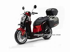 Modifikasi Scoopy Fi by 301 Moved Permanently
