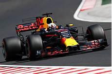 F1 2017 Tutti I Numeri Dell Impressionante Crescita