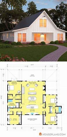 pole barn style house plans pole barn homes 37 house plans barn house plans small