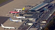 Flughafen Dortmund Adresse - flughafen dortmund dtm gt flugplan parken hotel