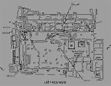 c13 sensor locations 2311975 sensor group engine engine industrial