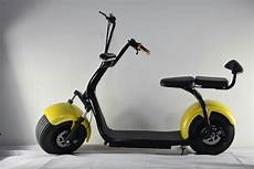 city scooter elektro sport electric scooter 2016 popular citycoco road city