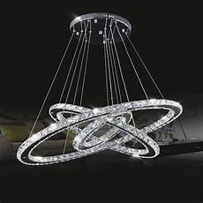 lustre design led pas cher luminaire suspension