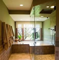 photos de salles de bains contemporaines meuble et