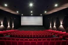cinema le mans cinema pathe le mans quinconces
