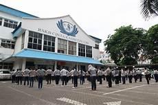 Rumah Sakit Tzu Chi Cengkareng