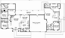 house plans with inlaw apartment separate house plans with inlaw suite or apartment