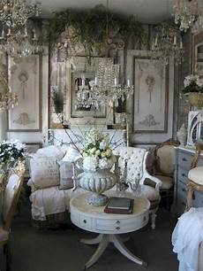 country chic home decor 59 fancy country living room decorating ideas