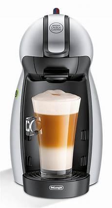 new de longhi edg201 s nescaf 233 dolce gusto piccolo coffee