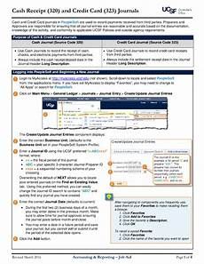 2020 cash receipts journal template fillable printable pdf forms handypdf