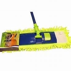 wischmop mit wasser im stiel wischmop set bodenwischer mopp neue chenille microfaser 1
