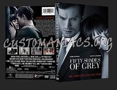 forum custom covers dvd covers labels by customaniacs
