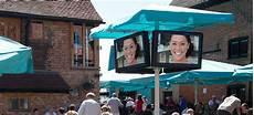 idealloesung fuer den barrierefreien garten das unterfahrbare tv l 246 sungen aqualite outdoor f 252 r haus und garten und