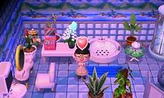 Bathroom Ideas Acnl by Bathroom Acnl Animal Crossing Animals Happy Home
