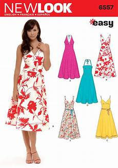free sewing patterns for beginners sewing circle sale fabric good beginner dress patterns create enjoy