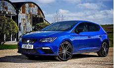 drive co uk 2017 seat cupra 300 reviewed it s a blast