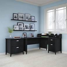 home office furniture ct connecticut 2 drawer lateral filing cabinet home office