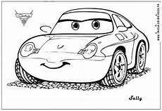 Lightning Mcqueen Malvorlagen Lightning Mcqueen Coloring Pages To And Print For