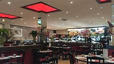 restaurant chinois vitry sur seine wok grill vitry sur seine in vitry sur seine