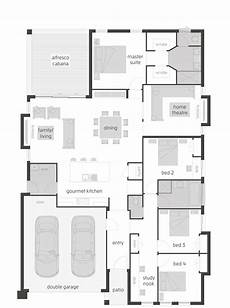 house floor plans qld roma floor plan by mcdonald jones exclusive to queensland