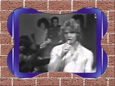 tv verstecken möbel set ma amie television italian tv live 1970 worldhit