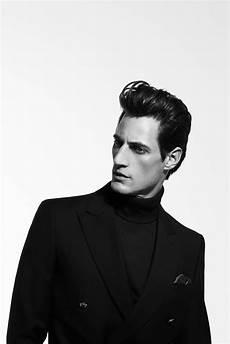 Pull Col Roulé Homme Zara Zara Edition Ou Le R 233 Veil De Zara Homme
