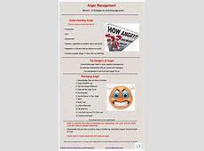 online project management certification