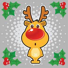 20 free christmas vectors graphics