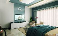 bedroom feature awesome bedroom feature walls home design