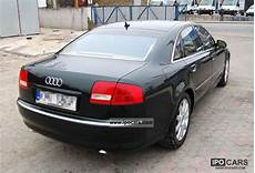 small engine maintenance and repair 2003 audi a8 electronic toll collection 2003 audi a8 4 0 tdi car photo and specs