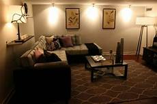track lighting ideas for living room to make your living