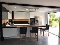 table de cuisine haut de gamme id 233 e cuisine