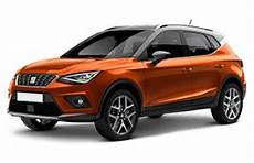 seat arona spec list seat arona 2018 wheel tire sizes pcd offset and rims