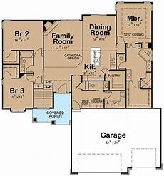 basement ranch house plans affordable basement design basicbasementdesign ranch