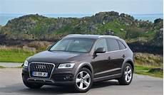 Audi Ch It