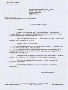 R 233 Silier Sa Mutuelle Droit Et