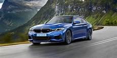 bmw m4 2020 2020 bmw m4 release date colors specs interior price