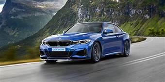 2020 BMW M4 Release Date Colors Specs Interior Price