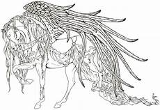 Unicorn Malvorlagen Ig Get This Free Unicorn Coloring Pages For Adults Vr883