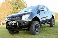 ford ranger tuning michaelis tuning ford ranger
