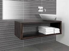 Bathroom Floor Tiles Penrith Nsw by Wall And Floor Tiles In The Penrith Region All Purpose