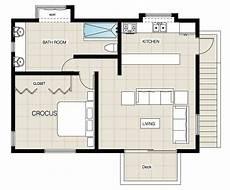 beach house floor plan floor plans the beach house