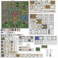 cool house plans minecraft minecraft house blueprints mansion layer by layer google