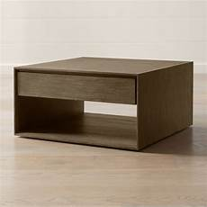 copper coffee table crate and barrel ethan square coffee table reviews crate and barrel