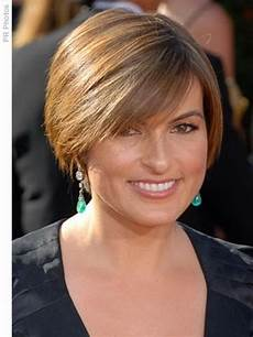 hairstyles for full round faces 50 best ideas for plus size women short hairstyles for women over 50 with round faces