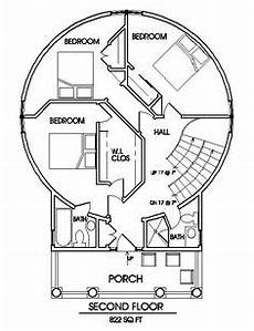 silo house plans silo house plans lots of options on this one page i d