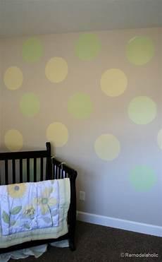 Wall Painting Ideas Paint Ideas Decorative Painting Ideas 16