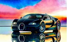Buggatti Veyron Wallpaper by Bugatti Veyron Wallpapers 183 Wallpapertag