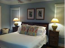 tranquility af 490 one of my fav s favorite paint colors wall paint colors paint colors
